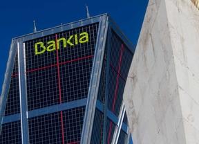 Bankia ofrece créditos instantáneos a pymes y autónomos