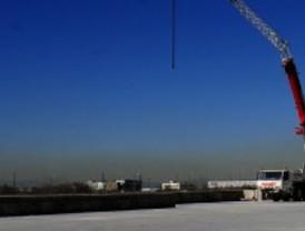 La Comunidad ya ha superado la contaminación permitida para 2012