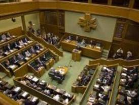 300 afiliados del PP madrileño irán a las elecciones vascas