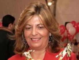 Hidalgo pide al fiscal que proteja a los tutelados presuntamente estafados