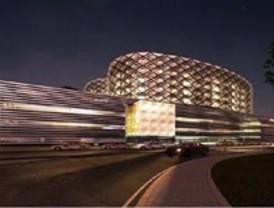 El segundo hospital de Móstoles abrirá en marzo