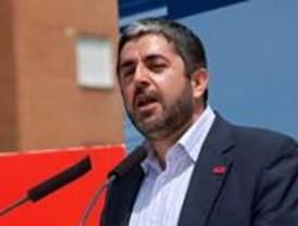García-Hierro quiere liderar el PSM