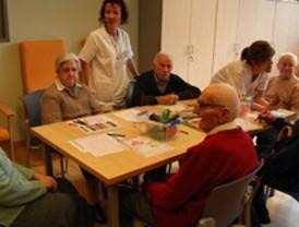 Grupos de investigación y empresas colaboran en un proyecto para la detección precoz del Alzheimer