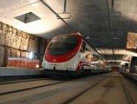Madrid rebaja el transporte a las familias numerosas