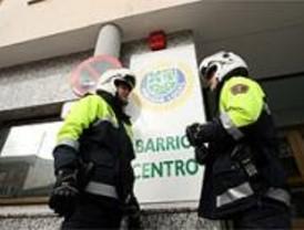 La Policía Local de Alcobendas puso en marcha 29 controles de seguridad