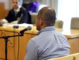 El líder de la banda de sicarios 'Señor del Ácido' se niega a declarar ante el tribunal