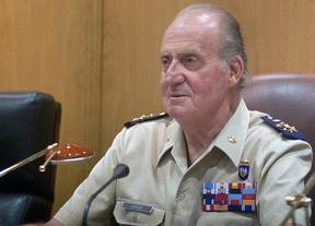 Perfil histórico: Juan Carlos I, el rey de la Transición