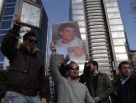 15 años de prisión para el homicida de Ussía
