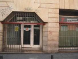 La Seguridad Social ganó 13.359 afiliados en Madrid en octubre