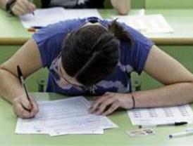 Madrid es la región con más universitarios