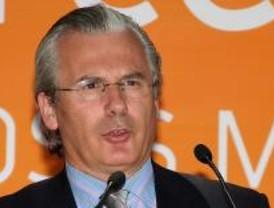 Garzón imputa delitos económicos a Gónzalez Panero y Guillermo Ortega