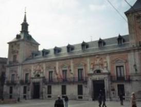 El Ayuntamiento rehabilitará el complejo de la Plaza de la Villa