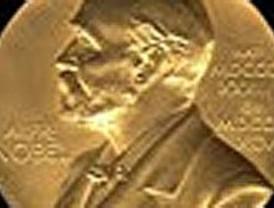 Los ganadores de los Premios Nobel 2011