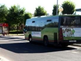 Estudian un bus express por la R-3
