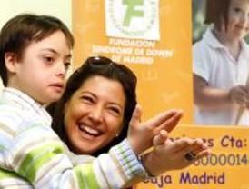 Sara Baras hará una función solidaria de 'Carmen' el día 28 de abril