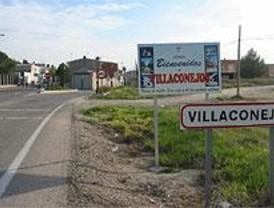 Vecinos de Villaconejos y Chinchón denuncian las molestias que causa una mina