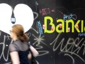 Bankia pide al Estado un total de 23.465 millones