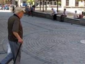CC.OO denuncia que en Madrid hay 275.000 personas con pensiones de menos de 600 euros