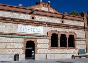 Cineteca reabre sus puertas centrada en el documental español
