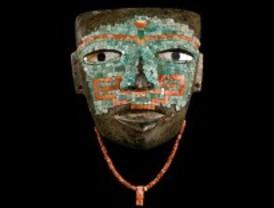 Ocho siglos de historia de una de las maravillas arqueológicas del mundo