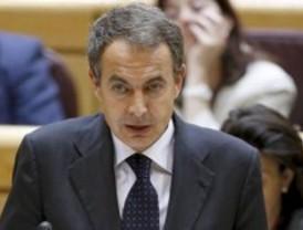 El Gobierno prorrogará la prestación de 420 euros por seis meses