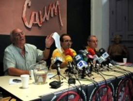 El Gobierno autoriza la marcha laica por el centro de Madrid