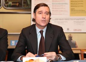 El concejal de Moncloa organizó una ópera de 85.000 euros mediante 54 contratos