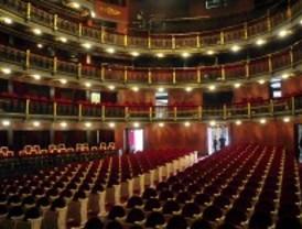 El Teatro Español ofrecerá visitas guiadas a partir del 15 de septiembre