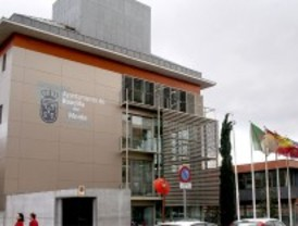 Dimite el alcalde de Boadilla del Monte tras su imputación en Gürtel