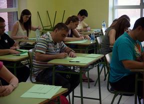 Comienzan las oposiciones a maestro de Inglés y profesor de Secundaria