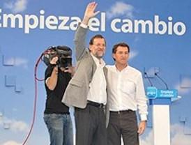 El PP desvela su programa electoral