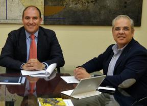 Alcalá ofrece 193 puestos de trabajo para parados
