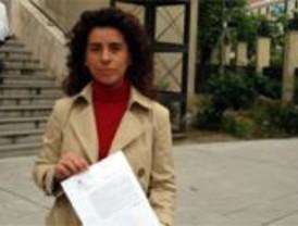 El PP de Leganés denuncia amenazas de muerte en su sede
