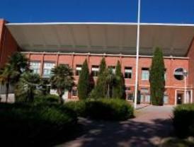 Fuencarral celebra el XXVII certamen literario 'Antoniorrobles'