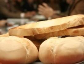 Siete de cada diez madrileños consume pan todos los días