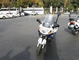 La Policía Municipal recibe más de 60.000 denuncias por ruido en Madrid en 2009