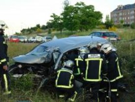 Cada fallecido en accidente de tráfico cuesta 860.000 euros