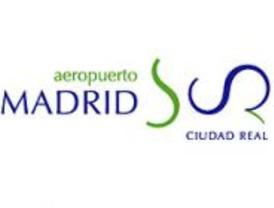 La Comunidad pide que el aeropuerto de Ciudad Real 'Madrid Sur' cambie de nombre