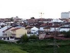 La oposición presenta una moción contra la alcaldesa de Villarejo
