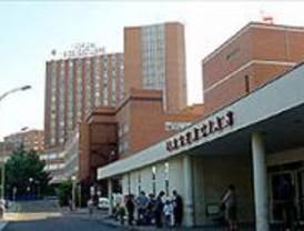 Denuncian escasez de matronas en los paritorios del Hospital 12 de Octubre