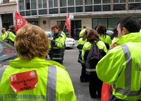 Los sindicatos planean una huelga del SER