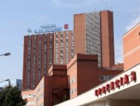 Un enfermero, condenado por dar analgésicos equivocados a un paciente que murió