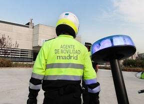 Los agentes de movilidad sopesan ir a la huelga