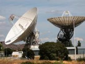 La NASA habla español