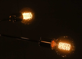 Valdemoro ayudará a las familias que no pueden pagar la luz y el gas