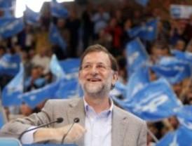 El 30 de julio, los 'barones' del PP tienen cita en Génova
