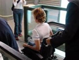 Exigen protección especial para las discapacitadas maltratadas