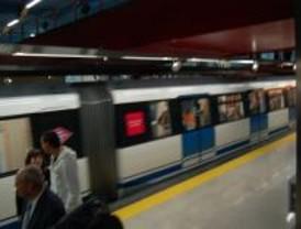 Metro rechaza abrir más en fin de semana como pide Industria