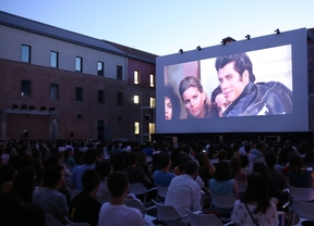 Madridiario regala cinco entradas dobles para ir a Sing-Along, un espectáculo de cine, música y karaoke