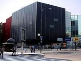 Los arquitectos convocan una mascarada en apoyo a Baldeweg